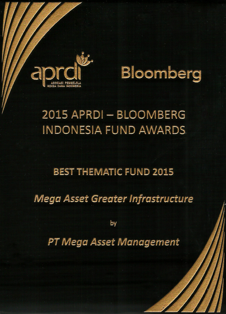 BEST THEMATIC FUND 2015