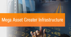 Mega Asset Greater Infrastructure