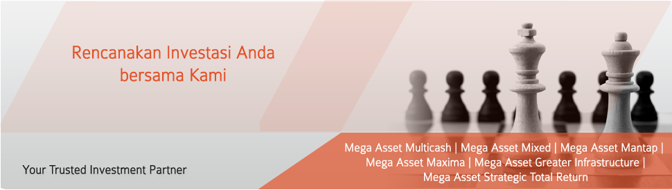 Mega Asset Management